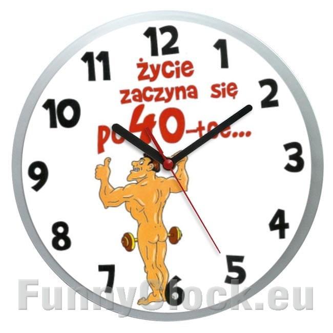 portal dla 40 latków Chorzów